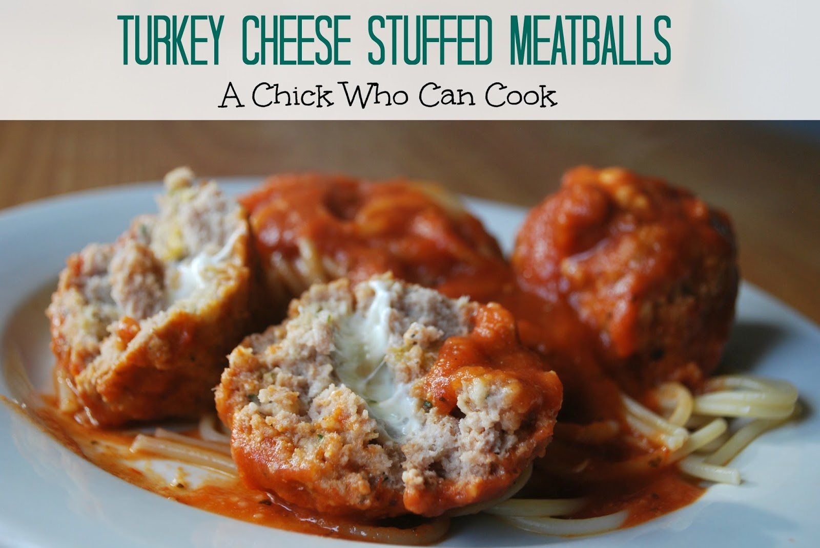 meatballs cheese stuffed meatballs cheese stuffed meatballs a la ...