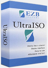 UltraISO Premium Edition 9.6.2.3059 Final