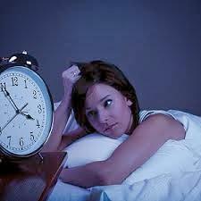 Obat Untuk Penyakit Insomnia