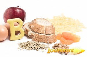 Giảm Cân Hiệu Quả Nhờ Các Loại Vitamin