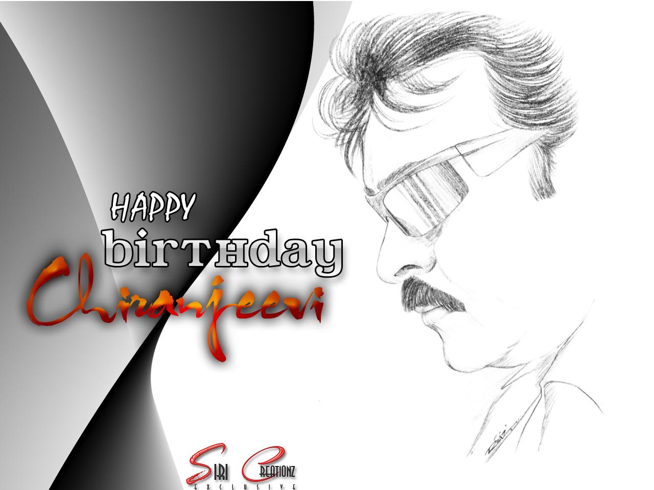 http://3.bp.blogspot.com/-0BIVSy3Hp0k/TlEs_klgR_I/AAAAAAAAA78/ttzj36-w1To/s1600/Megastar+Chiranjeevi+Happy+Birthday+Wallpapers+2011+%25289%2529.jpg