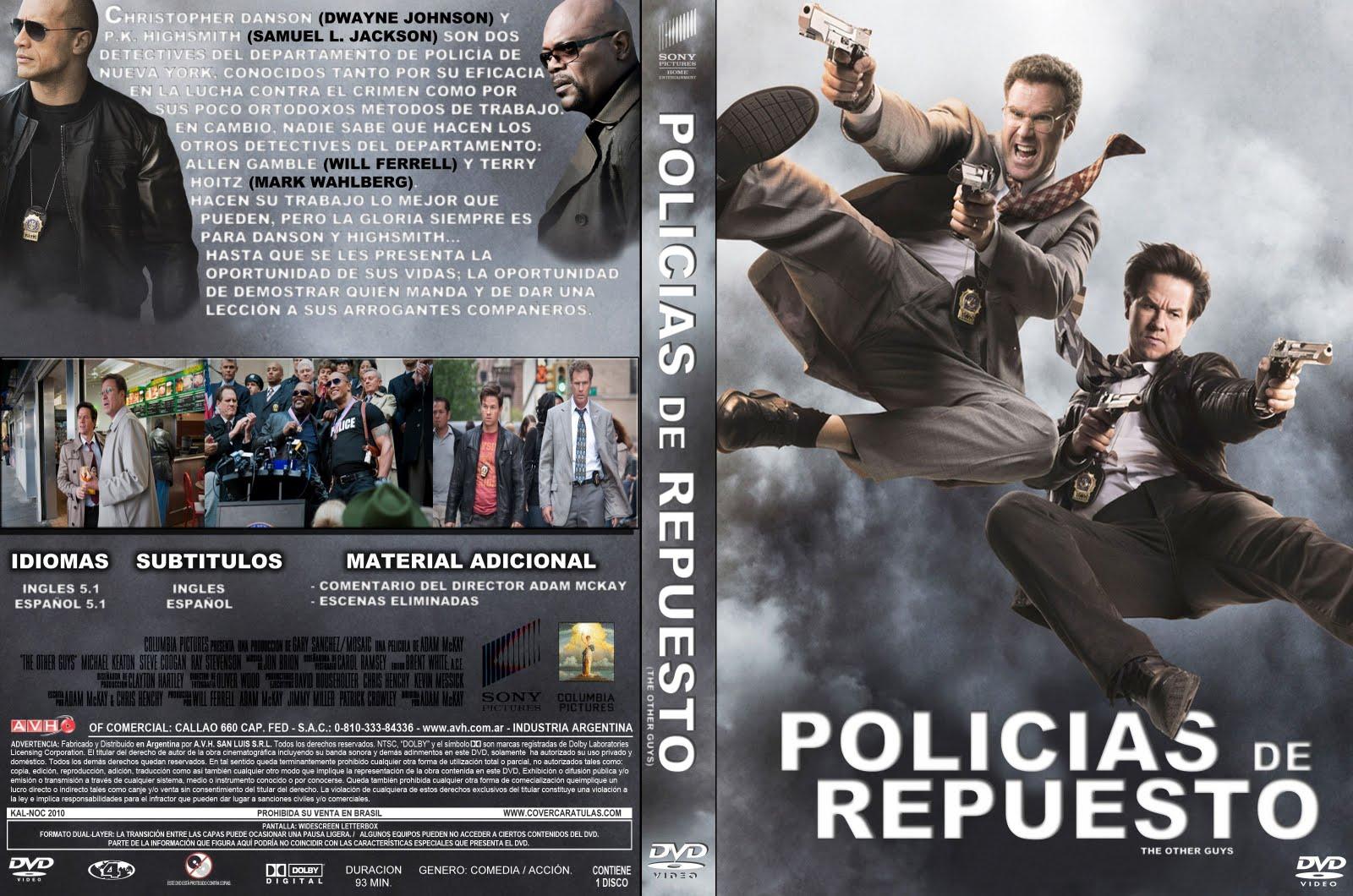 http://3.bp.blogspot.com/-0BIpxLFhMnM/T4OYg4e8BxI/AAAAAAAAAHg/Iwp4ihOOhLo/s1600/Policias_De_Repuesto_-_Custom_por_kal-noc_%5Bdvd%5D_80.jpg
