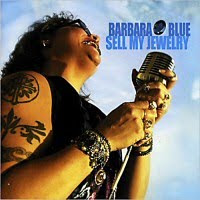 Barbara Blue - Sell My Jewelry (upgrade)