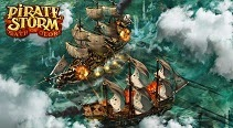http://www.mmogameonline.ru/2015/01/pirate-storm.html