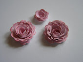 kwiatek;)