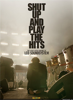Watch Movie Shut Up And Play The Hits (2012)