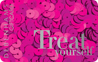 Breast Cancer Awareness, Pink Ribbon, Breakthrough Breast Cancer