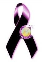 Πενθούμε για την τραγικά    άδικη απώλεια των EΛΛΗΝΩΝ Κυπρίων αδελφών μας