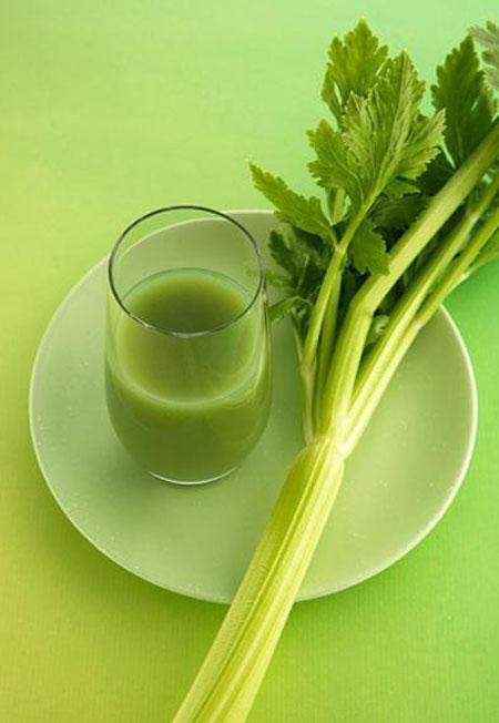 Body thon gọn quyến rũ với sữa đậu nành