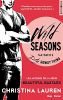 http://lesreinesdelanuit.blogspot.fr/2015/05/wild-seasons-t2-dirty-rowdy-thing-de.html