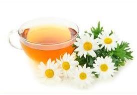 jugo tomate aceite oliva medicinal: