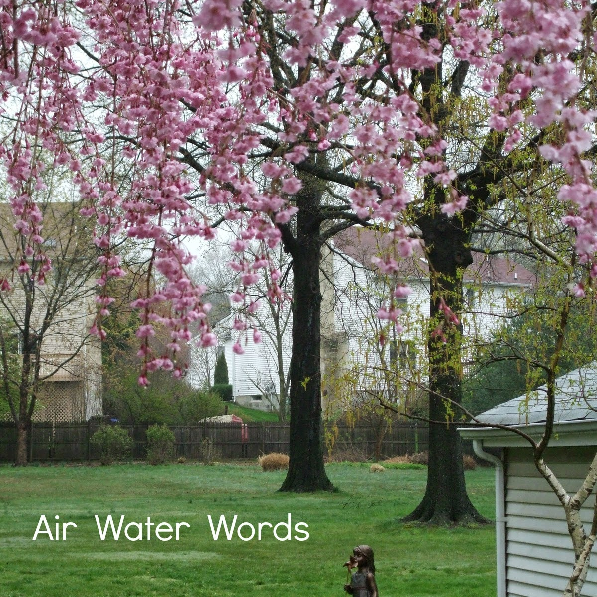 http://airwaterwords.blogspot.com/