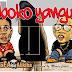"""NEW SONG: MWANA FA Ft. ALIKIBA - """"KIBOKO YANGU"""". MP3 (Download)."""