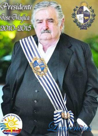 Presiden-Jose-Mujica-Termiskin