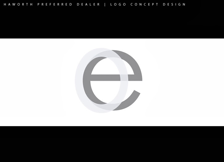Brand Design, Gardner Keaton Inc