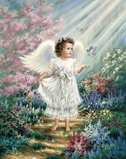 нумерология от ангелов, ангельская нумерология, самопознание, саморазвитие, духовные практики, эзотерика, интересное, мистика, самонастройки, развитие духовное, самосовершенствование, ангелы, ангелы-хранители, пророчества, будущее, знания, совершенство, цифры, знаки, знаки мистические, мистика, мистика в жизни, чудеса, совпадения,значение цифр на часах подсказка ангела хранителя