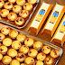 #GASTRONOMIA: Rede especializada no irresistível doce português inaugura segunda loja em SP