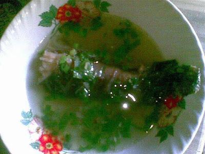 ikan masak kuah pindang  ikan masak kuah kuning  ikan masak kuah berlada  ikan masak kuah kunyit  ikan masak kuah lada  resep ikan masak kuah  resep ikan masak kuah asam  cara masak ikan lele