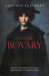 Descarga: Gustave Flaubert - Madame Bovary