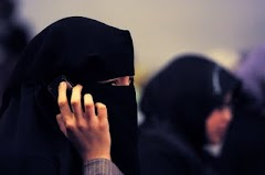Jail for Refusal to Remove Burqa in Australia
