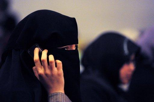 Jail for Refusal to Remove Burqa in Australia