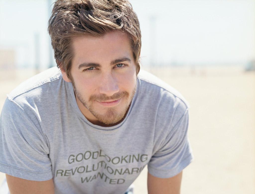 http://3.bp.blogspot.com/-0BTqkwFRZDE/T7G_Vc2JdCI/AAAAAAAAA94/r89kxwjMCnM/s1600/Jake_Gyllenhaal.jpg