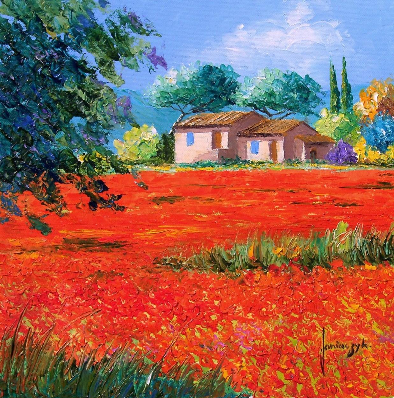 Cuadros modernos pinturas y dibujos cuadros pintados con - Cuadros pintados con spray ...