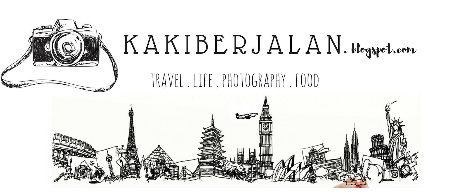kakiberjalan.blogspot.com