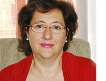 Helen Flix