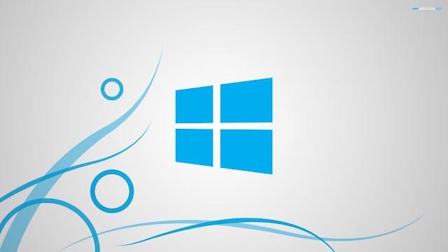 Consejos para mejorar el rendimiento de Windows 8
