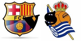 Barcelona buscará recortar distancias en la fecha 22