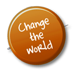 <b>Do you want to change the world?</b>