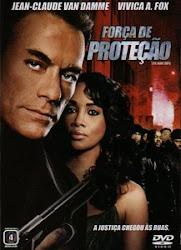 Baixar Filme Força De Proteção (Dublado) Online Gratis