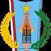 Logo Kabupaten Tana Toraja