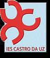 I.E.S Castro da uz