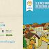 Até o dia 14/11 estarão abertas as inscrições para a 4ª edição do Selo UNICEF Município Aprovado no Semiárido