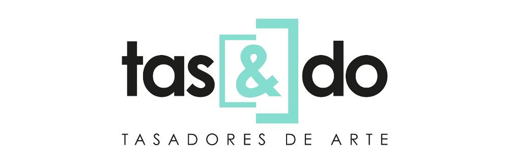 TAS&DO EL BLOG DE LOS TASADORES DE ARTE
