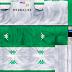 [Kits] Hammarby 2014/2015 Home by gonalois