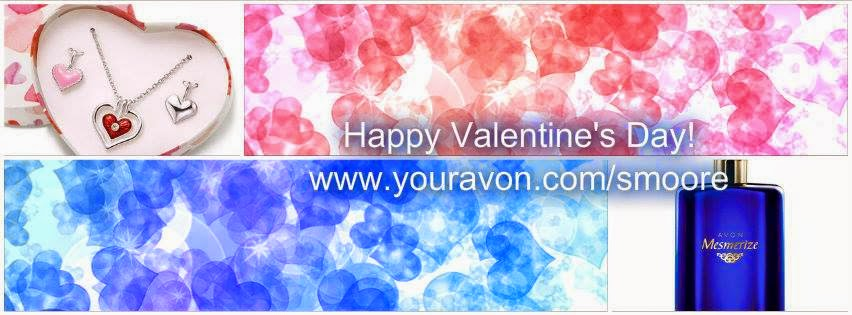 www.youravon.com/smoore