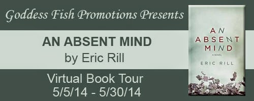 http://goddessfishpromotions.blogspot.com/2014/03/virtual-book-tour-absent-mind-by-eric.html