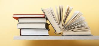 Free Books Tamil