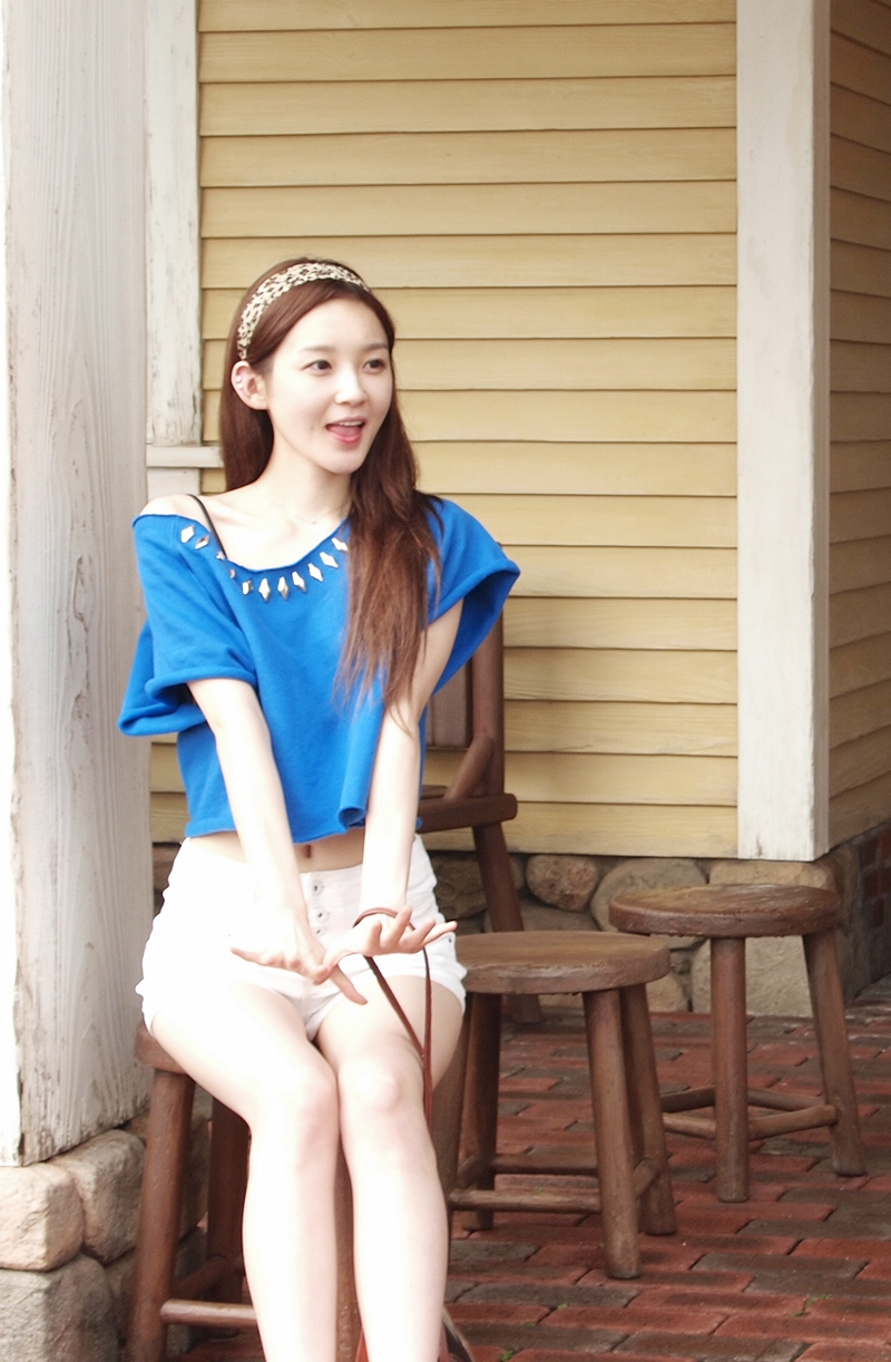 【Davichi】 ダビチ 【イ・ヘリ,カン・ミンギョン】YouTube動画>82本 ニコニコ動画>1本 ->画像>84枚