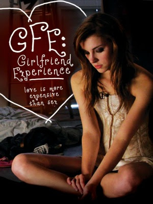 Đi Khách – The GirlFriend Experience