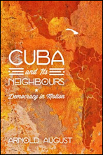 Cuban Democracy versus American Democracy