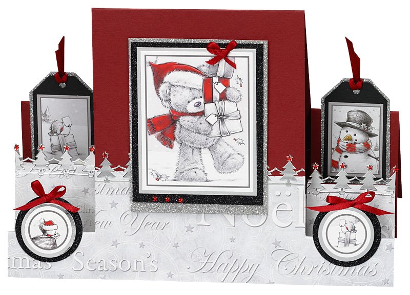 Craft Creations Craft Creations Card Galleries