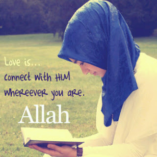 Display Pic For Bbm - Connect with him where ever you are