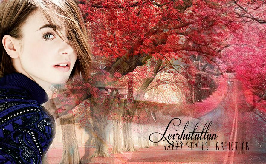 Leírhatatlan - Harry Styles Fanfiction /magyar/