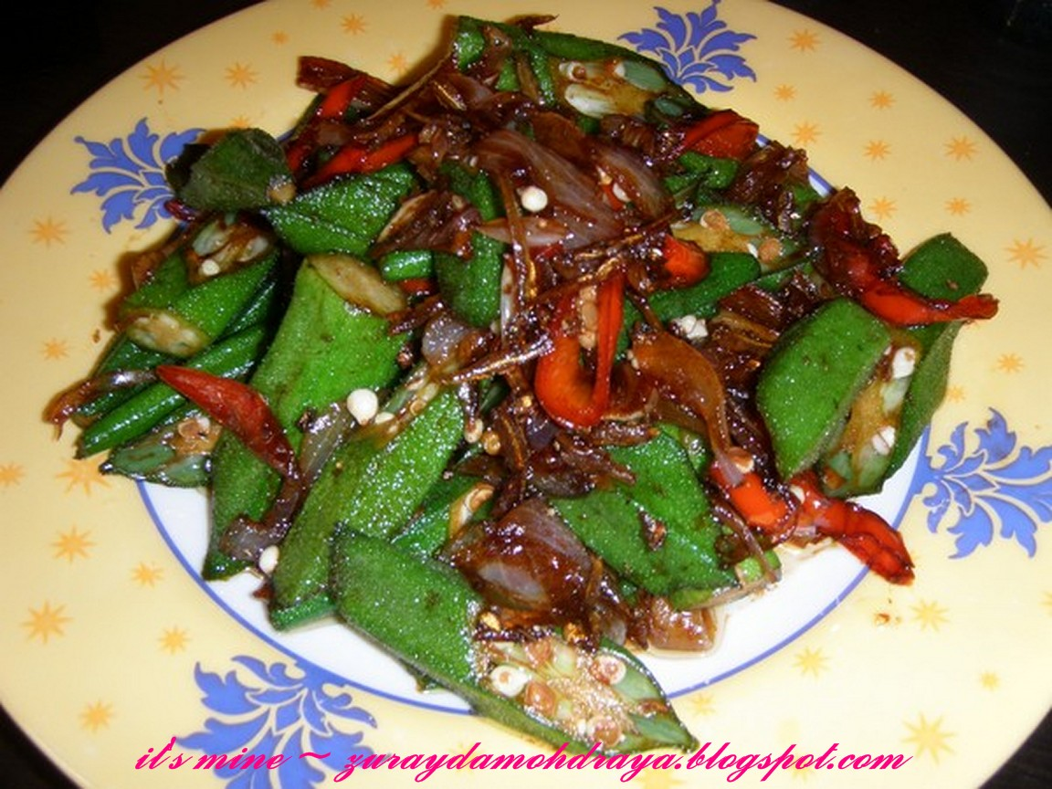 Image Result For Resepi Ikan Yu Goreng