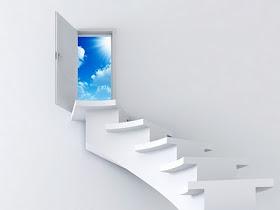 """""""Feliz dia para quem é o igual do dia, e no exterior azul que vê, simples confia! Azul do céu"""""""