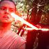 Novo trailer de 'Star Wars: O Despertar da Força'